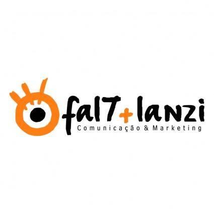 Fal7lanzi