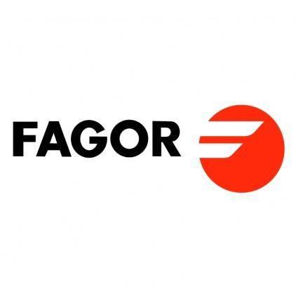 Fagor 0