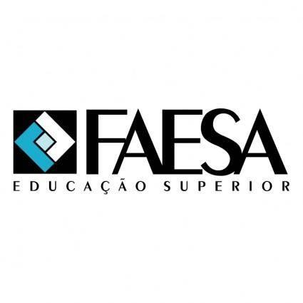 free vector Faesa