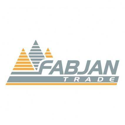 Fabjan trade