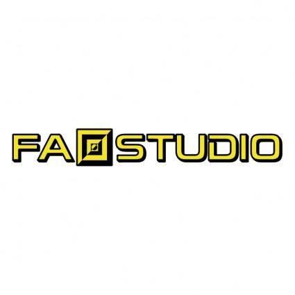 Fa studio