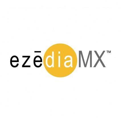 Ezediamx