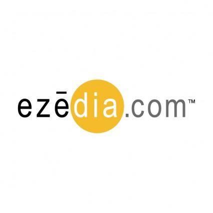 free vector Ezediacom