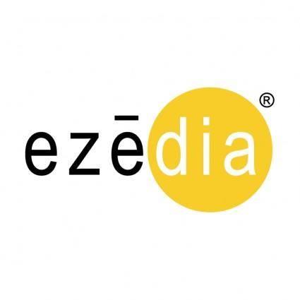 Ezedia