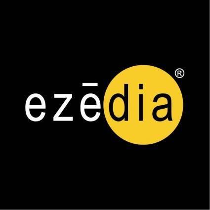 Ezedia 1