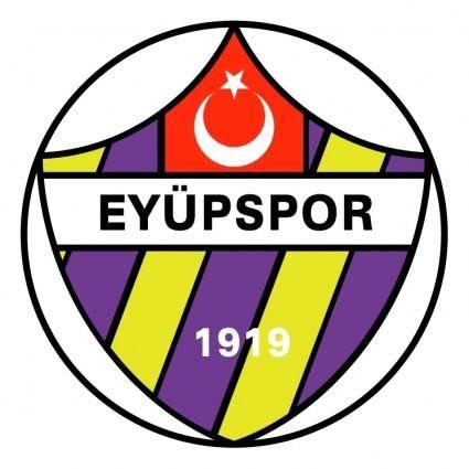 Eyupspor istanbul
