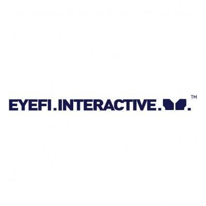 Eyefi 1