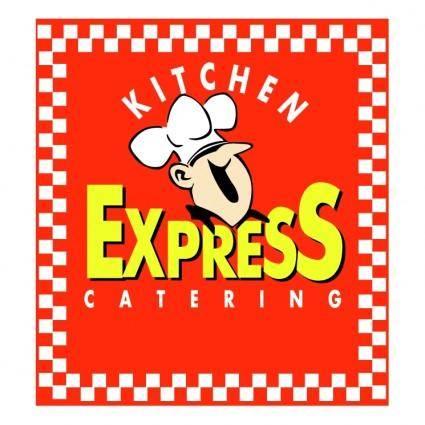 Express 5