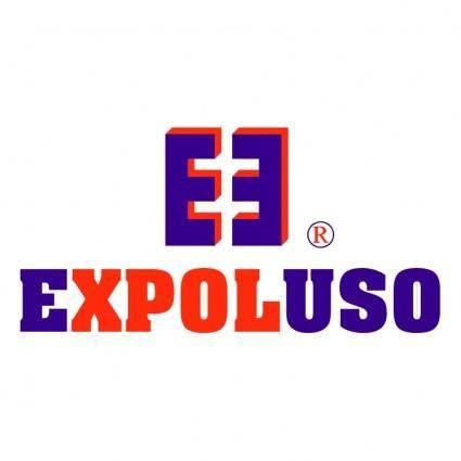 free vector Expoluso