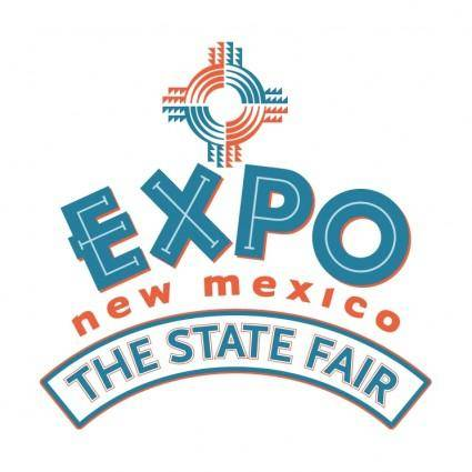 Expo new mexico the state fair