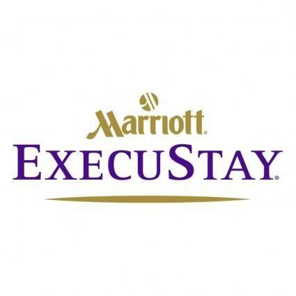 Execustay 0
