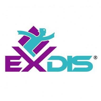 Exdis