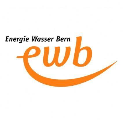 free vector Ewb