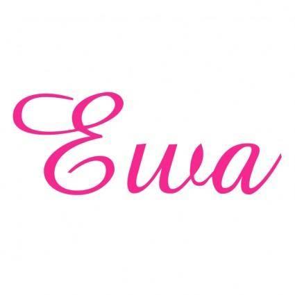 Ewa 1