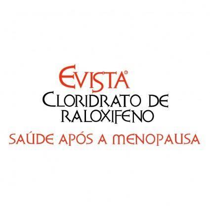 free vector Evista