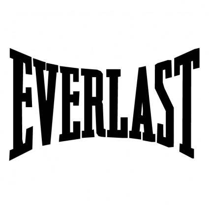 free vector Everlast