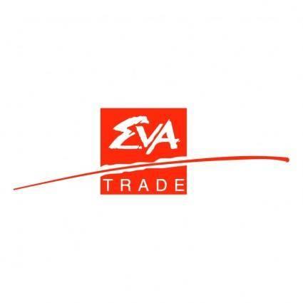 free vector Evatrade