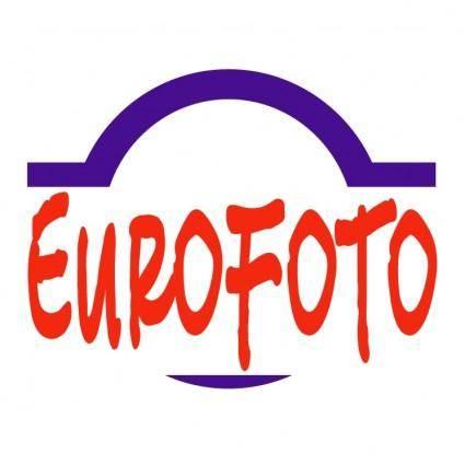 Eutofoto