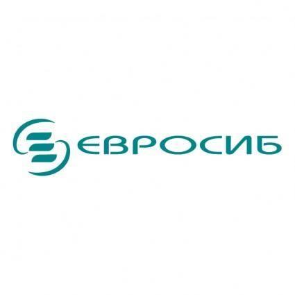 free vector Eurosib
