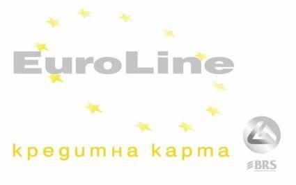 Euroline 1