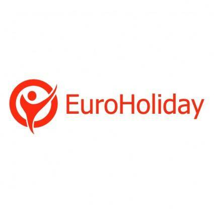 free vector Euroholiday