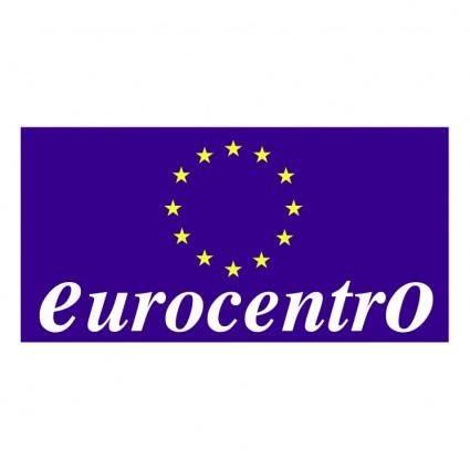 free vector Eurocentro