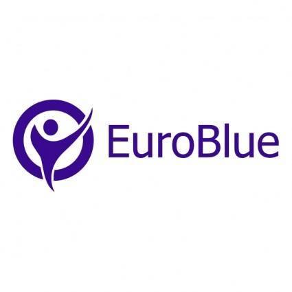 Euroblue