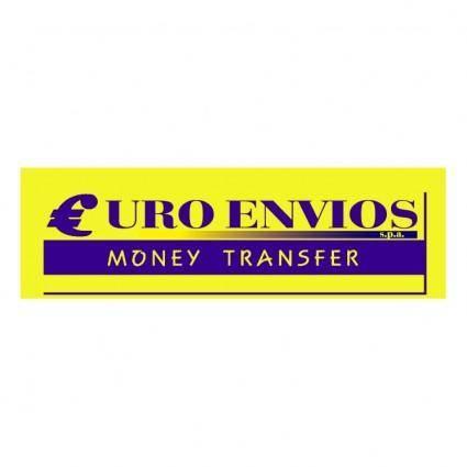 Euro envios