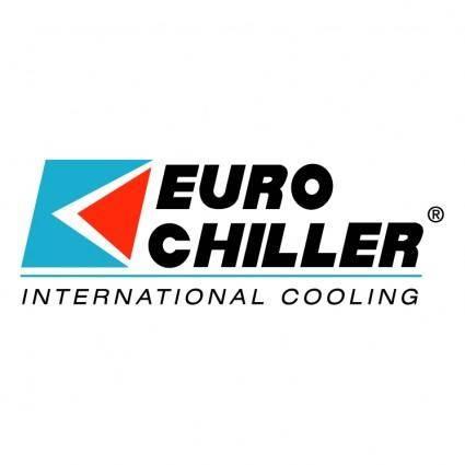 Euro chiller