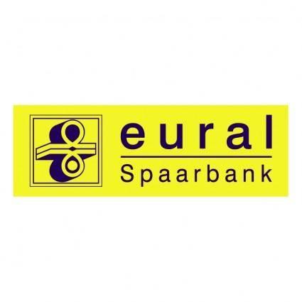 free vector Eural