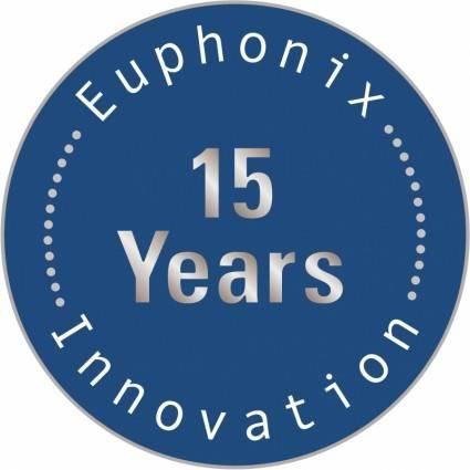 Euphonix 1
