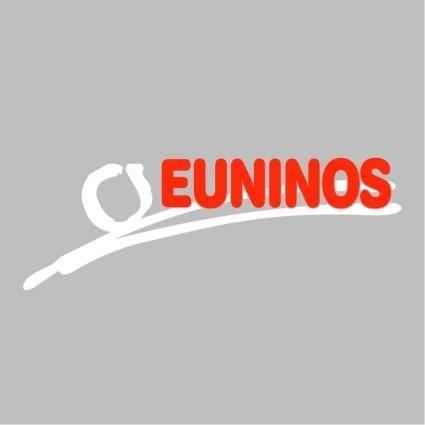 Euninos 0
