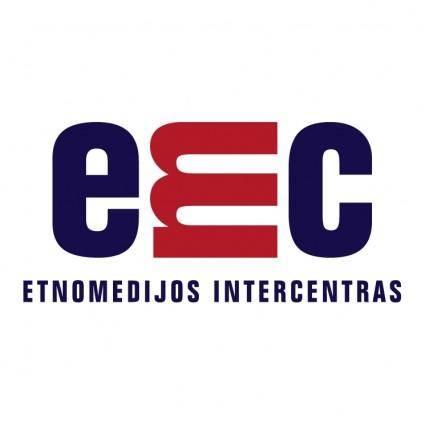 Etnomedijos intercentras
