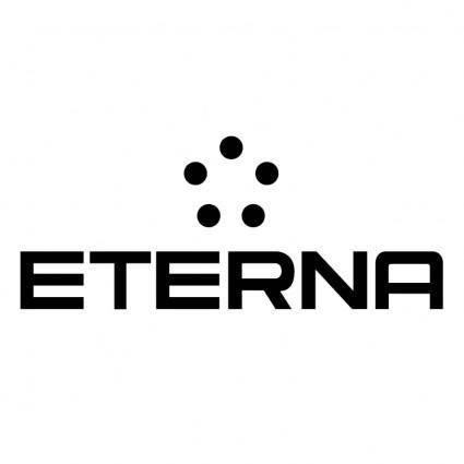free vector Eterna