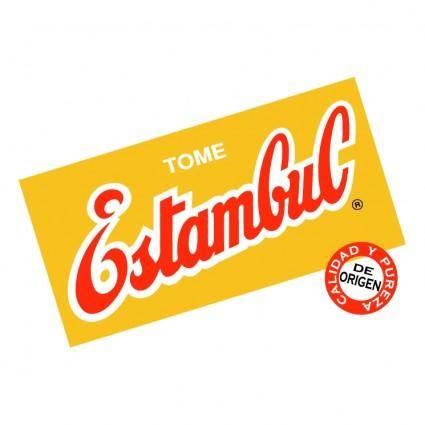 free vector Estambuel