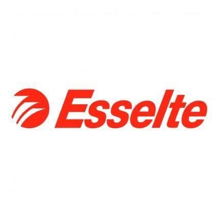 free vector Esselte 0