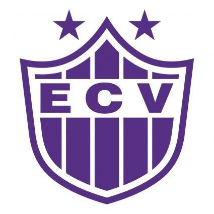 Esporte clube viana vianama
