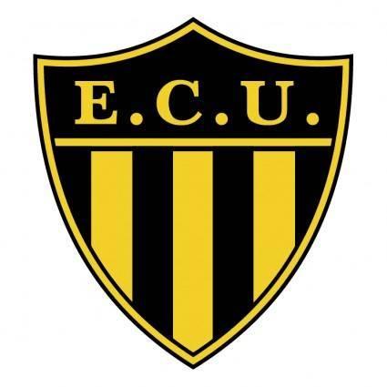Esporte clube uruguaiana de uruguaiana rs 0