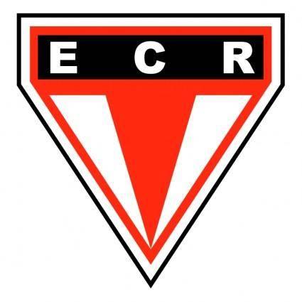 Esporte clube riachuelo de tupancireta rs