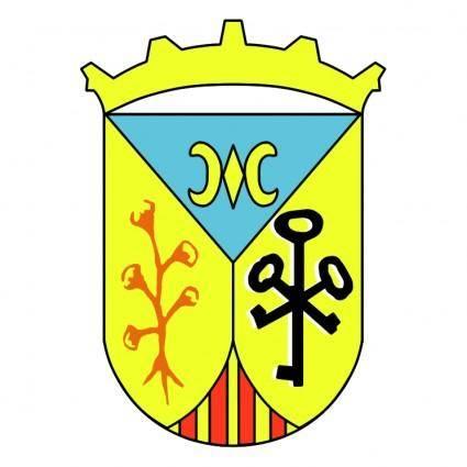 Escudo ariany