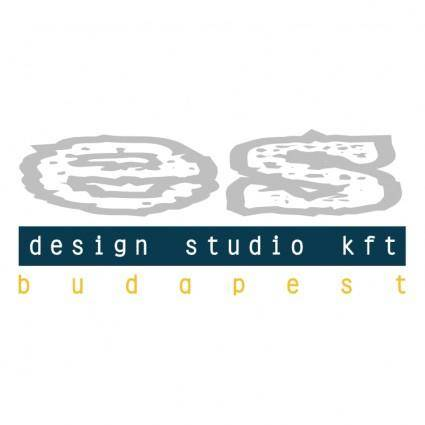 Es design studio ltd