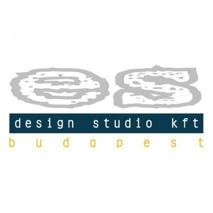 Es design studio ltd