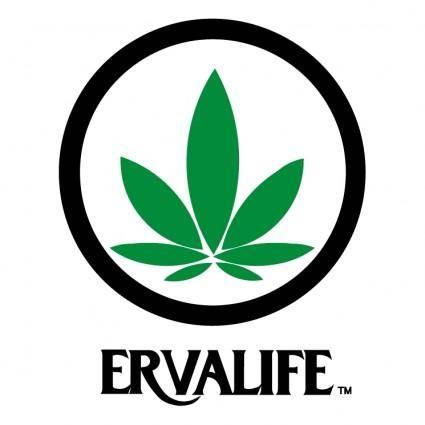 Erva life