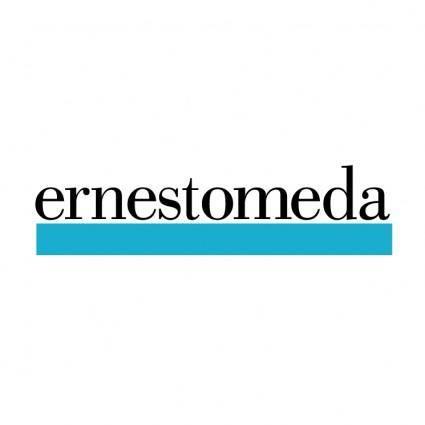 Ernestomeda