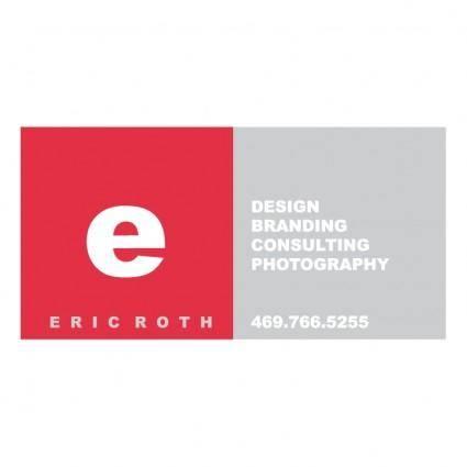 free vector Ericroth