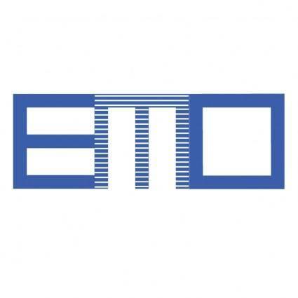 Eric moulton designs