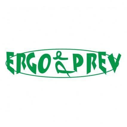 free vector Ergoprev