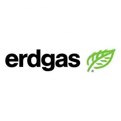 Erdgas 0