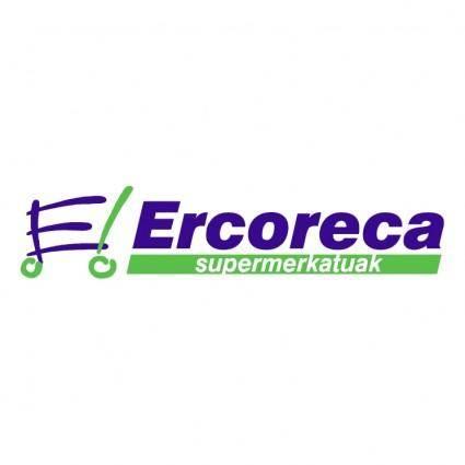 Ercoreca