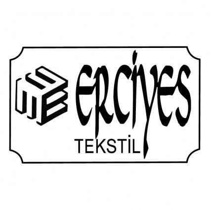 Erciyes tekstil